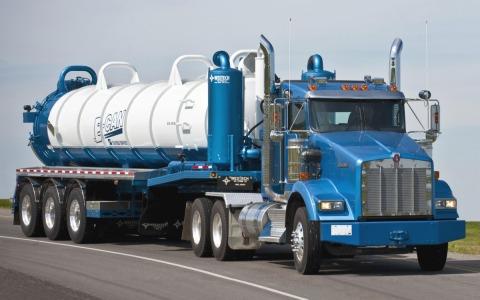 E-Can Oilfield Services